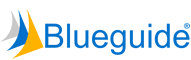 http://www.blueguide.com/common_icons_2013/blueguide-logo-2013-2.png